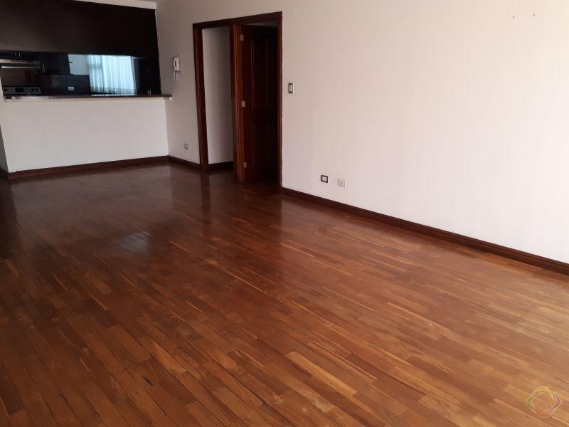 Apartamento en alquiler zona 14 - large - 120412