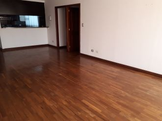 Apartamento en alquiler zona 14 - thumb - 120412