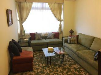 Apartamento en venta en Zona 9 - thumb - 120586