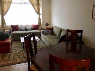 Apartamento en venta en Zona 9 - thumb - 120587