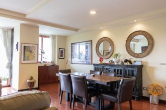 Apartamento en Edificio Verdeterno - thumb - 120767