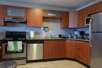 Apartamento en Edificio Verdeterno - thumb - 120768