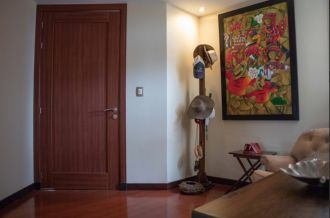 Apartamento en Edificio Verdeterno - thumb - 120770