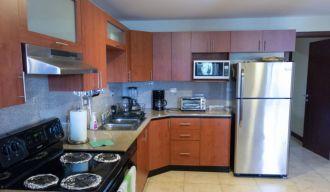 Apartamento en Edificio Verdeterno - thumb - 120772