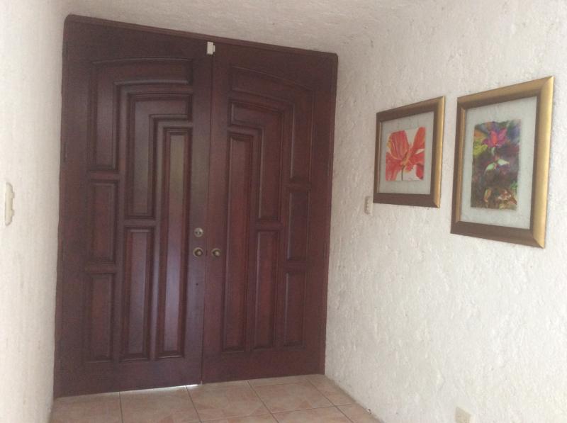 Casa en venta km 20 Fraijanes  - large - 120781