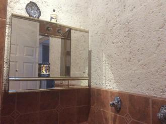 Casa en venta km 20 Fraijanes  - thumb - 120783