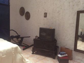 Casa en venta km 20 Fraijanes  - thumb - 120793