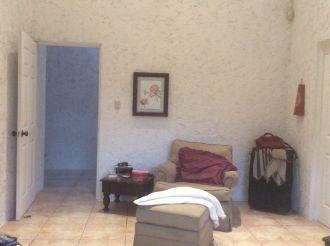 Casa en venta km 20 Fraijanes  - thumb - 120794