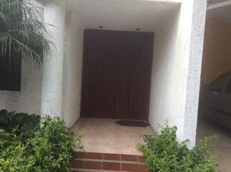 Casa en venta km 20 Fraijanes  - thumb - 120796