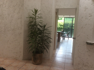 Casa en venta km 20 Fraijanes  - thumb - 120797