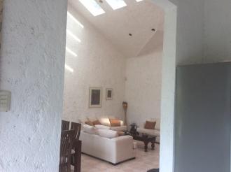 Casa en venta km 20 Fraijanes  - thumb - 120798