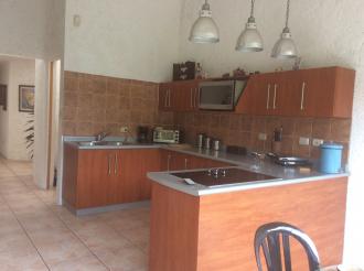 Casa en venta km 20 Fraijanes  - thumb - 120800