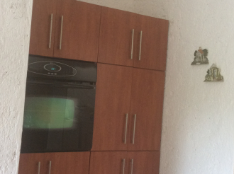 Casa en venta km 20 Fraijanes  - thumb - 120801