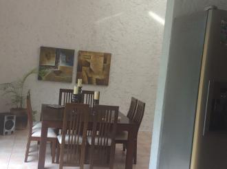 Casa en venta km 20 Fraijanes  - thumb - 120802