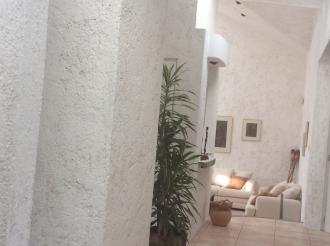 Casa en venta km 20 Fraijanes  - thumb - 120805