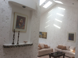 Casa en venta km 20 Fraijanes  - thumb - 120806