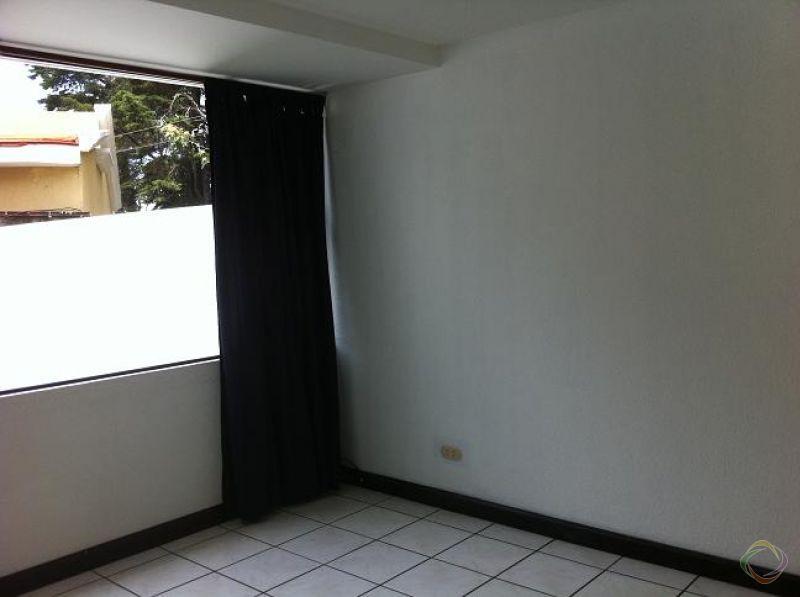Casa en Condominio en Arrazola II - large - 120902