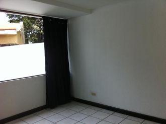 Casa en Condominio en Arrazola II - thumb - 120902