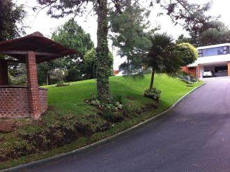 Casa en Condominio en Arrazola II - thumb - 120903