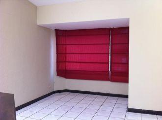 Casa en Condominio en Arrazola II - thumb - 120904