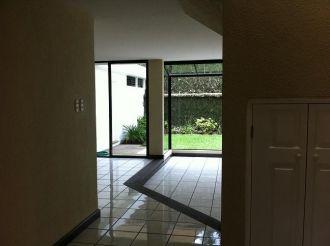 Casa en Condominio en Arrazola II - thumb - 120905