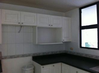 Casa en Condominio en Arrazola II - thumb - 120906