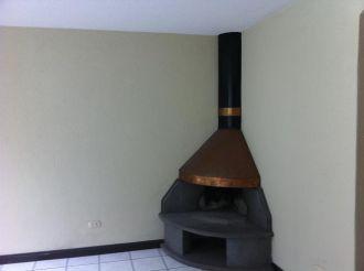 Casa en Condominio en Arrazola II - thumb - 120907