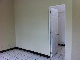 Casa en Condominio en Arrazola II - thumb - 120908
