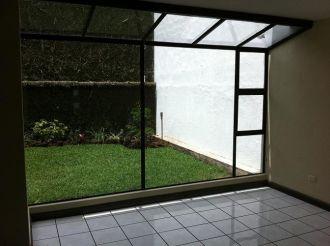 Casa en Condominio en Arrazola II - thumb - 120910