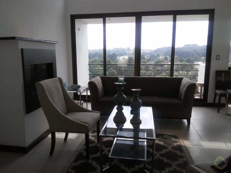 Casa en alquiler en Muxbal - large - 120922