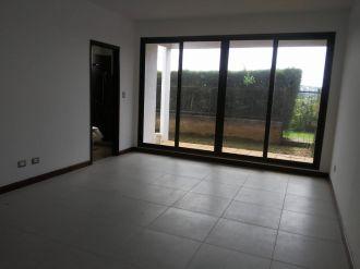 Casa en alquiler en Muxbal - thumb - 120926