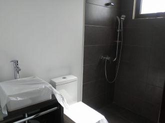Casa en alquiler en Muxbal - thumb - 120927