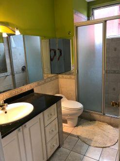 Apartamento Amueblado zona 13 - thumb - 120936