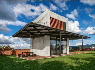 Oficina en Renta y Venta en Cuatro36 - thumb - 120949