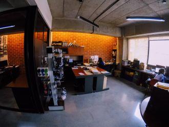 Oficina en Renta y Venta en Cuatro36 - thumb - 122716