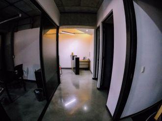 Oficina en Renta y Venta en Cuatro36 - thumb - 122717