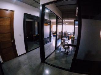 Oficina en Renta y Venta en Cuatro36 - thumb - 122718