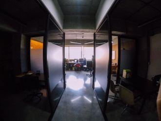 Oficina en Renta y Venta en Cuatro36 - thumb - 122720