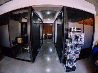 Oficina en Renta y Venta en Cuatro36 - thumb - 122721