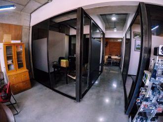 Oficina en Renta y Venta en Cuatro36 - thumb - 122722