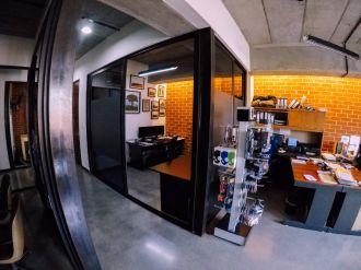 Oficina en Renta y Venta en Cuatro36 - thumb - 122723