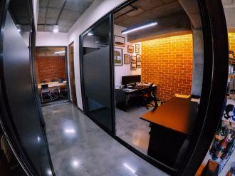 Oficina en Renta y Venta en Cuatro36 - thumb - 122725