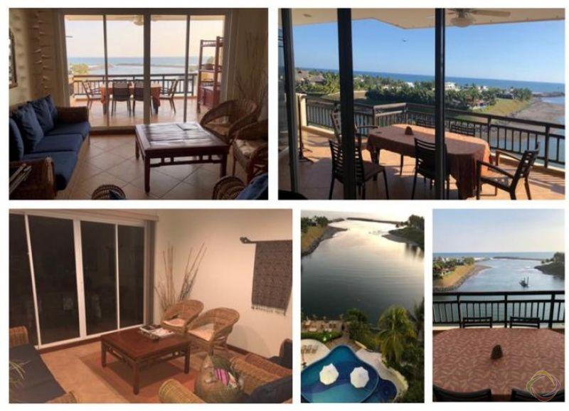 Apartamento en Venta en Juan Gaviota - large - 120962