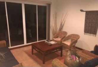 Apartamento en Venta en Juan Gaviota - thumb - 121040