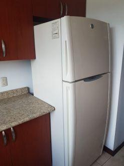 Apartamento en zona 14 - thumb - 120966