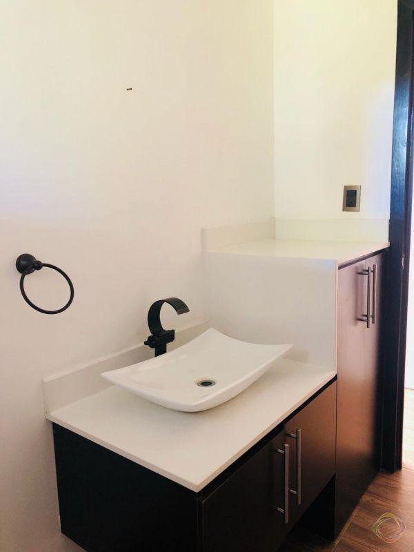 Apartamento en Edificio Solaria - large - 120981