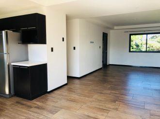 Apartamento en Edificio Solaria - thumb - 120982