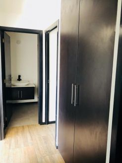Apartamento en Edificio Solaria - thumb - 120983