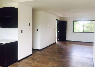 Apartamento en Edificio Solaria - thumb - 120985