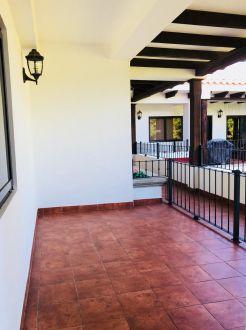 Apartamento en Edificio Solaria - thumb - 120986